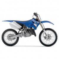 Yamaha YZ 125 2005-2018